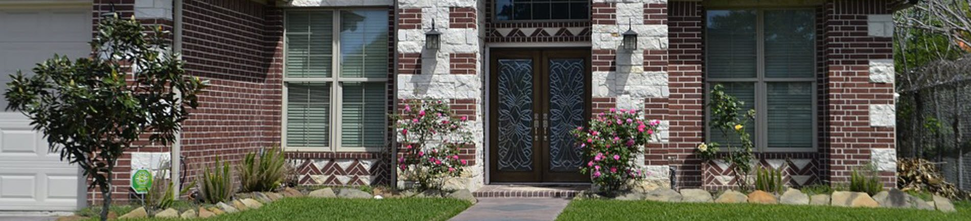Home Inspections in Houston, Texas